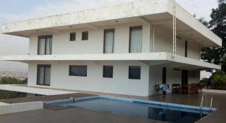 House for sale in Muyenga at shs 1,600,000 US dollars