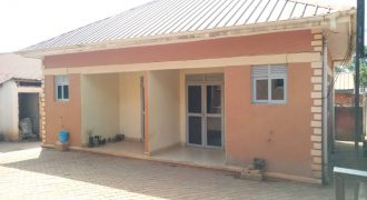 Rental units for sale in Najjera at shs 120,000,000