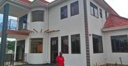 House for sale in Buziga at shs 500,000,000