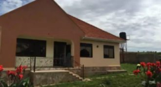 House for sale in Buwate at shs 170,000,000