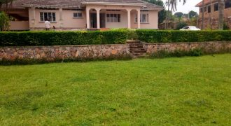 House for sale in Lubowa at shs 400,000 US dollars