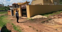 Houses for sale in Kira Shimon at shs 270,000,000