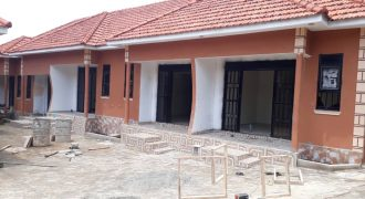 Rental units for sale in Munyonyo Salama road at shs 700,000,000