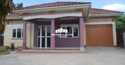 House for sale in Namugongo at shs 220,000,000