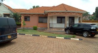 Houses for sale in Katale at shs 950,000,000