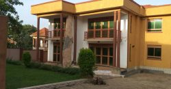 House for sale in Naalya at shs 900,000,000