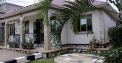 House for sale in Buwate-Kira road at shs 220,000,000