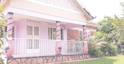 House for sale in Ntinda at shs 800,000,000
