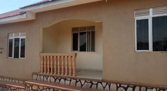 Rental units for sale in Najjera at shs 250,000,000