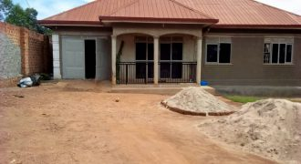 House for sale in Kiteezi 120,000,000