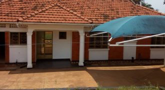 House for sale in Naalya Estate at shs 600,000,000