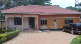 House for sale in Namugongo Janda at shs 230,000,000