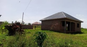 Plots for sale in Matugga Kavule at shs 12,500,000