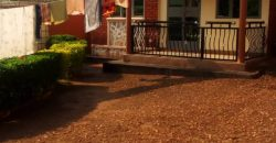 House for sale in Bulenga Nakuwade at shs 150,000,000