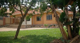 House for sale in Kungu at shs 340,000,000