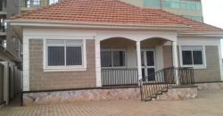 House for sale in Kitende Entebbe road at shs 380,000,000
