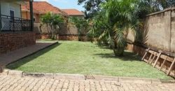 House on sale in Naalya at shs 580,000,000