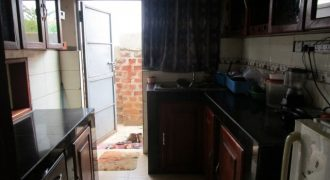 House for sale in Bulindo at shs 200,000,000