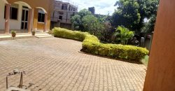 House for sale in Kirinya at shs 600,000,000