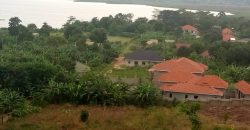 Plots for sale in Lubowa at shs 1,400,000,000