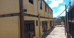 Apartments for sale in Mengo at shs 1,700,000,000
