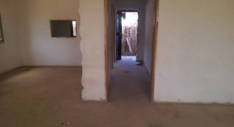 House for sale in Kawanda at shs 48,000,000