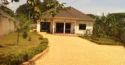 House for sale in Kiteezi at shs 270,000,000