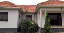House for sale in Gayaza at shs 350,000,000