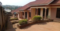 Rental units for sale in Najjera-Buwaate at shs 250,000,000