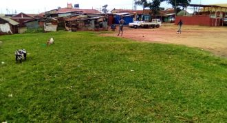Plots for sale in Bujjuko at shs 22,000,000