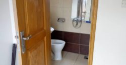 House for sale in Buziga at shs 900,000,000
