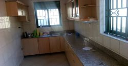 House for sale in Kira at shs 240,000,000