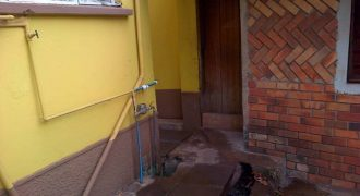 House on sale in Bugolobi at shs 1,300,000,000