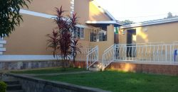 House for sale in Katabi Entebbe road at shs 800,000,000