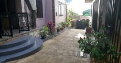 House for sale in Bukoto at shs 350,000 US dollars
