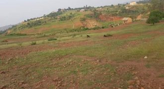 Plots for sale in Bweyogerere Kirinya at shs 140,000,000