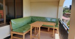 Office Space For Rent in Jinja