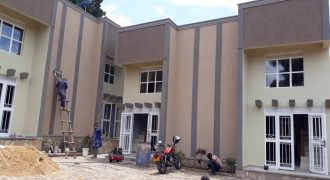 Apartment for sale in Muyenga at shs 700,000,000