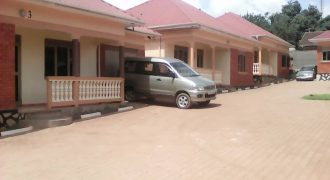 Houses for sale in Kawempe Ttula at shs 750,000,000