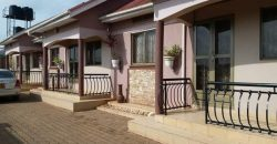 Rental units for sale in Kira at shs 200,000,000