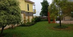 House for rent in Lubowa at shs 1,500 US dollars.