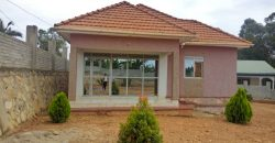 House on sale in Gayaza Magere at aha 180,000,000