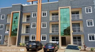 Apartments for sale in kira at shs 950,000,000