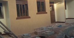 Rental units for sale in Bweyogerere at shs 110,000,000