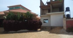 Hotel for sale in Entebbe at shs 800,000,000