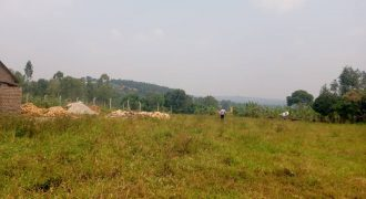 Plots for sale in Namugongo Sonde at shs 70,000,000
