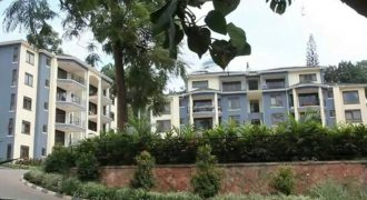 Apartments for sale in Nakasero Kyadondo road at shs 10,000,000