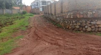 Plots for sale in Zana Bunamwaya Entebbe road at shs 150,000,000