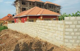 House for sale in Kira-Bulindo at shs 190,000,000