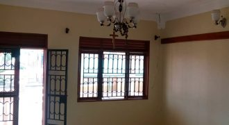 House for sale in Gayaza at shs 250,000,000